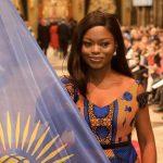 Nigerian COVID-19 survivor recounts experience