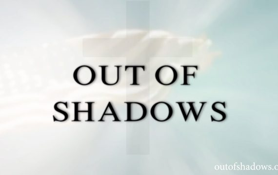 Out Of Shadows Official – Pls share!